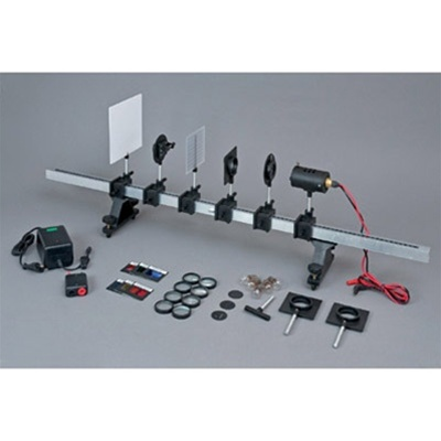 Optical Bench Equipment 28 Images Optical Bench Optical Bench Set Educational Equipment
