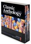 Classic Anthology of Anatomical Charts - 7th Edition (2-Volume Set)
