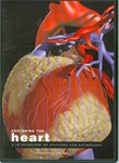 Exploring the Heart 3D Anatomy CD