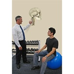 Lateral Cervical Spine Conditions