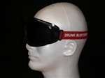 Drunk Busters Twilight Vision Goggle