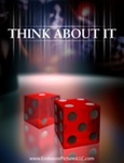 Think About It DVD