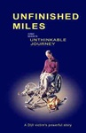 Unfinished Miles DVD