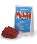 Mighty Muscle (1 lb)