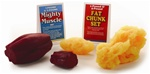 Fat Chunk and Mighty Muscle Set (1 lb and 5 lb)