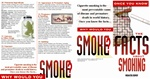 Once You Know the Facts About Smoking Pamphlet