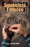 Smokeless Tobacco Booklet