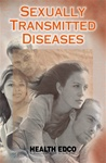 Sexually Transmitted Diseases Booklet