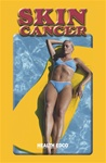 Skin Cancer Booklet