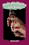 Quit Smoking for Life Booklet