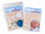 Baby Bellies Display
