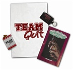 Quit Smoking Motivation Kit