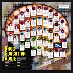 Drug Education Guide