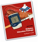 Diabetes Education Package
