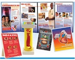 Heart Health Education Package