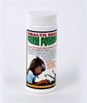 HEALTH EDCO Germ Powder