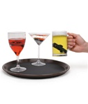 Drunk & Dangerous Beverage Set