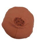 Cloth Breast Model, Brown