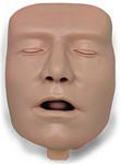 BLS Airway Trainer