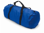 Carry Storage Bag for Combat Challenge and IAFF Manikins