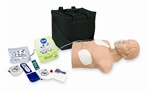 ZOLL AED Trainer Package