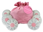 Breastology Bags - Breast Self Exam Tool